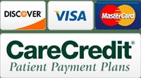 credit-cards smal